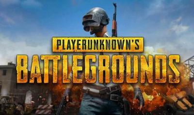 ksi-pubg-battlegrounds.jpg