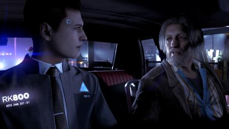 DETROIT_CONNOR_HANK02_1524051030.jpg