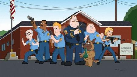 fck the police.jpg