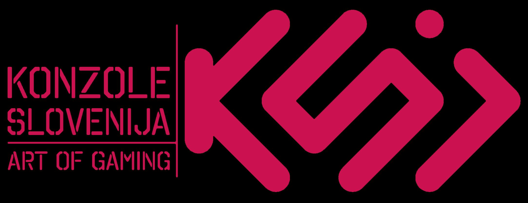 KSi - Konzole Slovenija