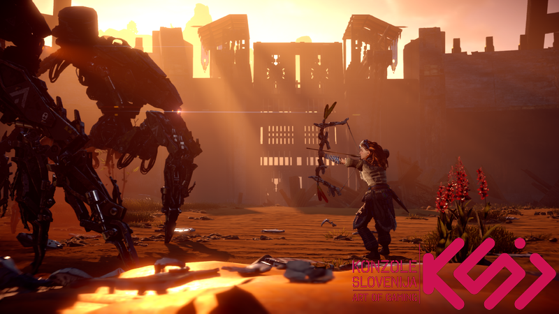 Horizon: ZeroDawn - fight screenshot.png