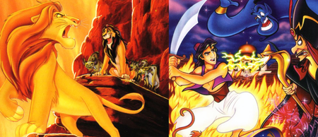 aladdin_lion_king_remasters.thumb.png.6f6a49b24fc6add1919e92eccb6de10f.png